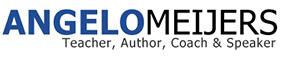 gecertificeerd Angelo Meijers expert logo