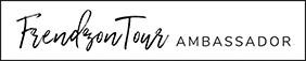 gecertificeerd FrendzOnTour expert logo
