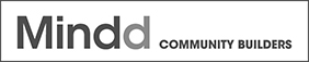 certified Mindd Community Builders expert badge