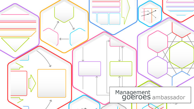 Welcome to the new website of management gurus