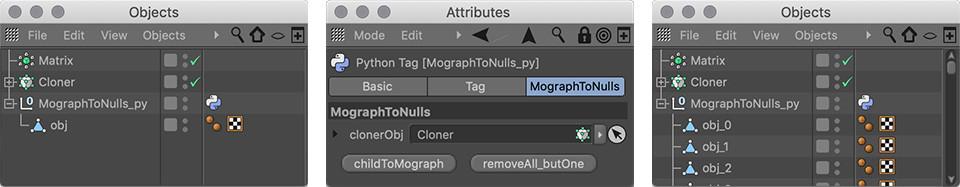 MographToNulls