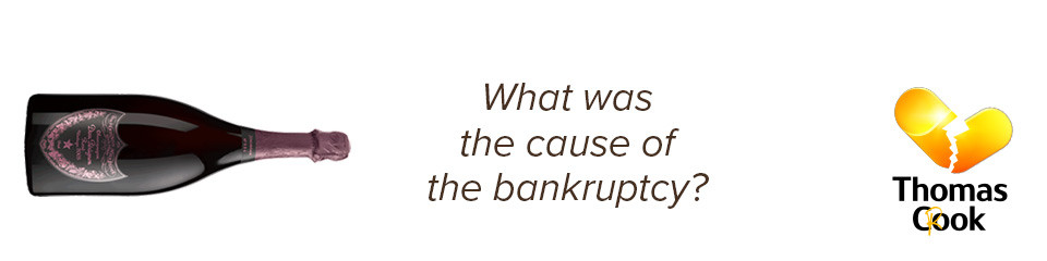 what-was-the-cause-of-the-bankruptcy-of-thomas-cook