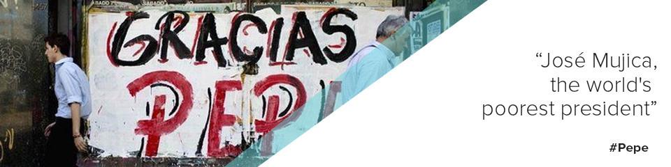 jose-mujica-worlds-poorest-president