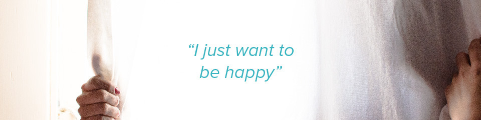 i-just-want-to-be-happy