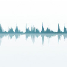 La tecnología de búsqueda por voz está ganando popularidad rápidamente