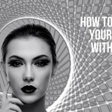 Hoe wordt je kundig in interpersoonlijke communicatie