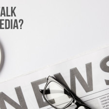 The 7 best tips for talking to the media