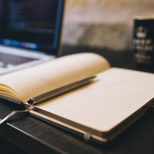 A beginner's guide to copywriting