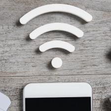 Stabiele internetverbinding steeds belangrijker door thuiswerken