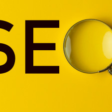 SEO for Coaches: Do You Need a Professional's Help?