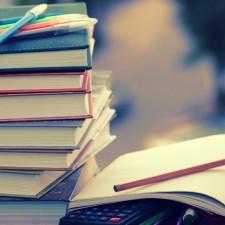 Wat zijn de meest populaire studies om ook op latere leeftijd nog te volgen?