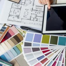 Interieur en exterieur advies voor jouw woning