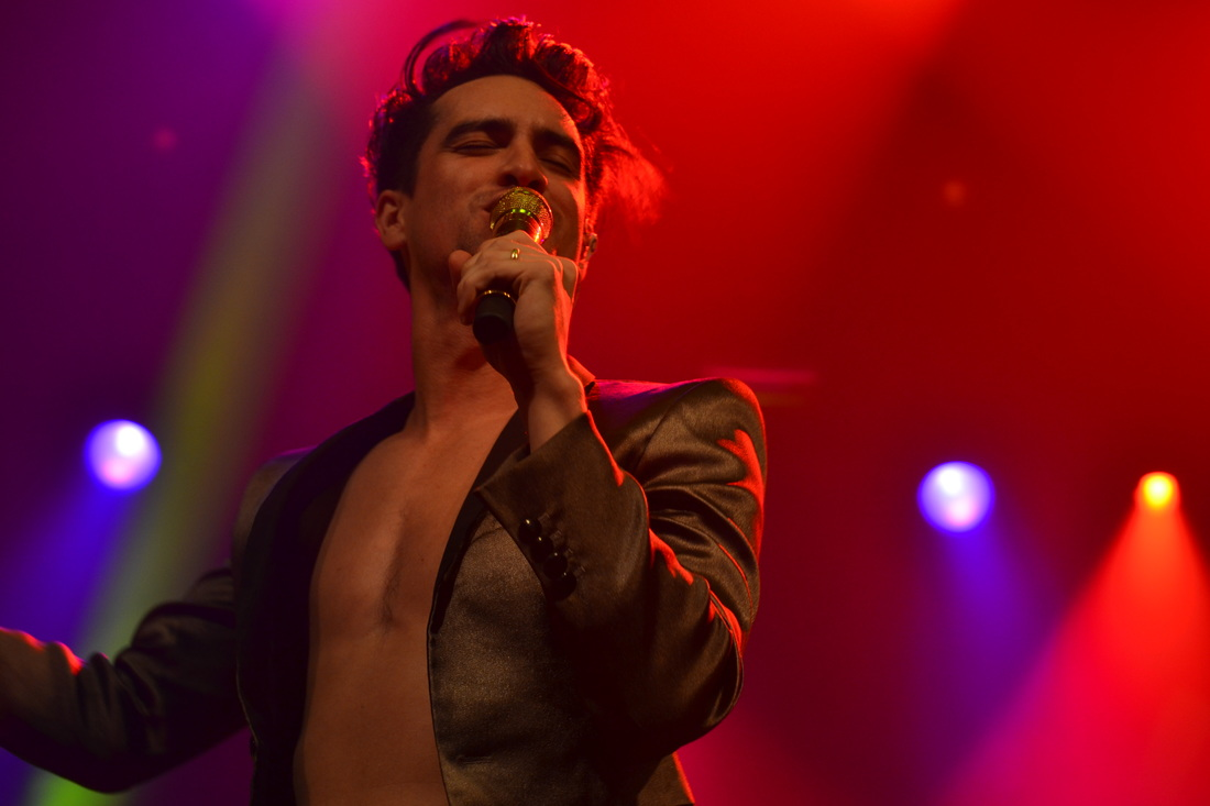 watch-panic-at-the-disco-perform-victorious-on-bbc-radio-1s-big-weekend