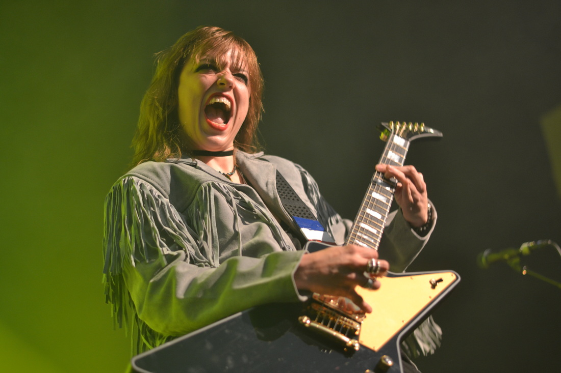 halestorm-have-announced-a-new-tour