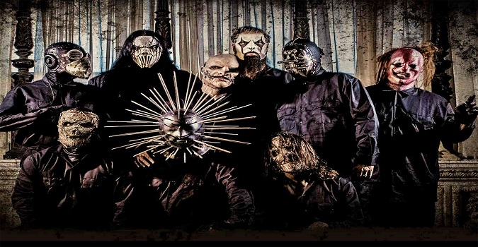 slipknot-have-revealed-the-reschuled-tour-dates