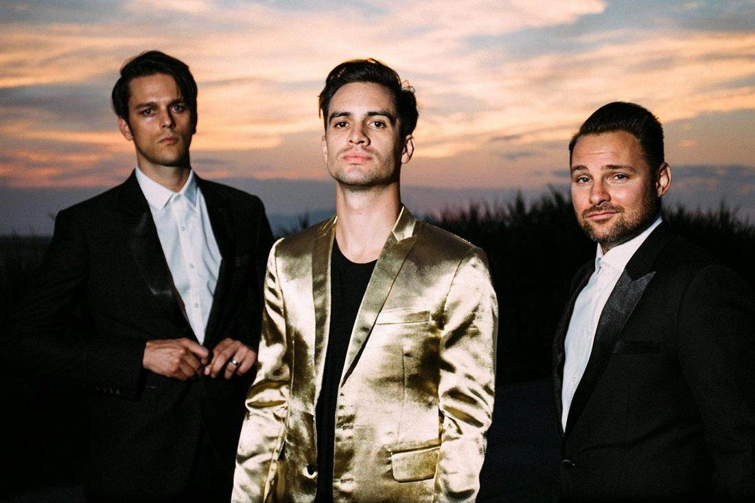 panic-at-the-disco-help-collect-blood-for-orlando-shooting-victims