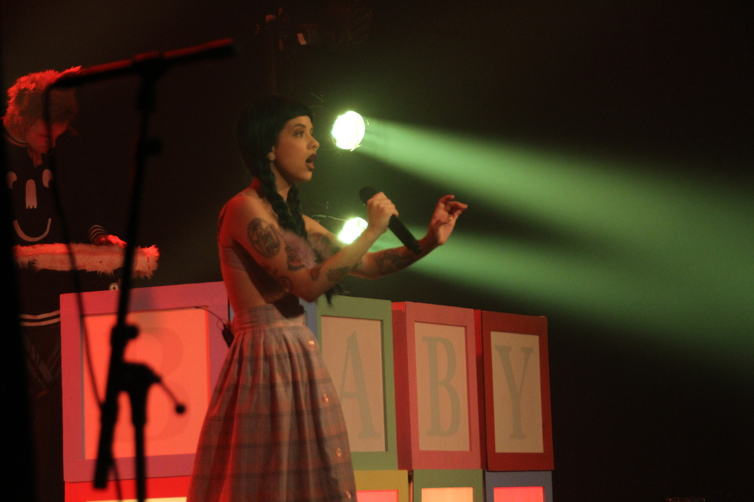melanie-martinez-announces-tour-dates