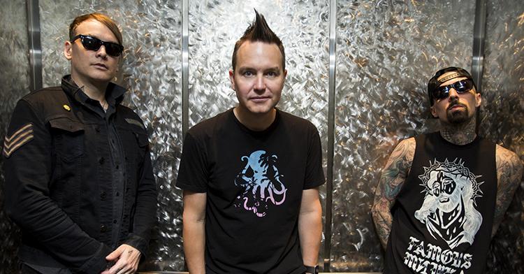 watch-blink-182-perform-being-interviewed-on-iheartradio