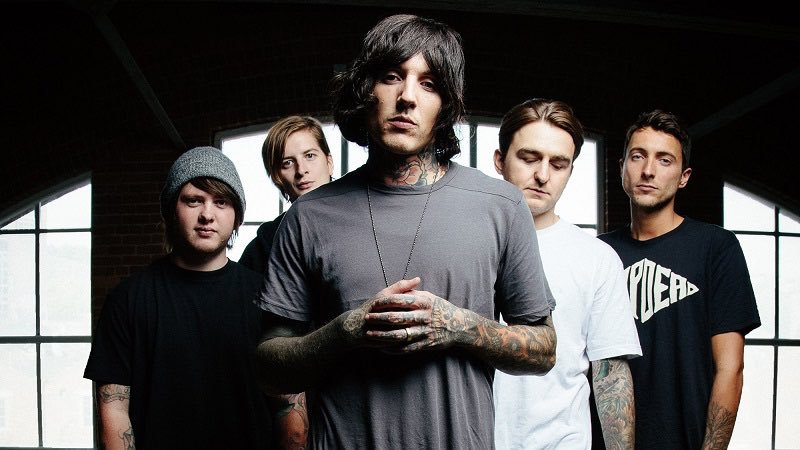 bad-religion-guitarist-calls-out-bring-me-the-horizon-says-they-suck-as-humans