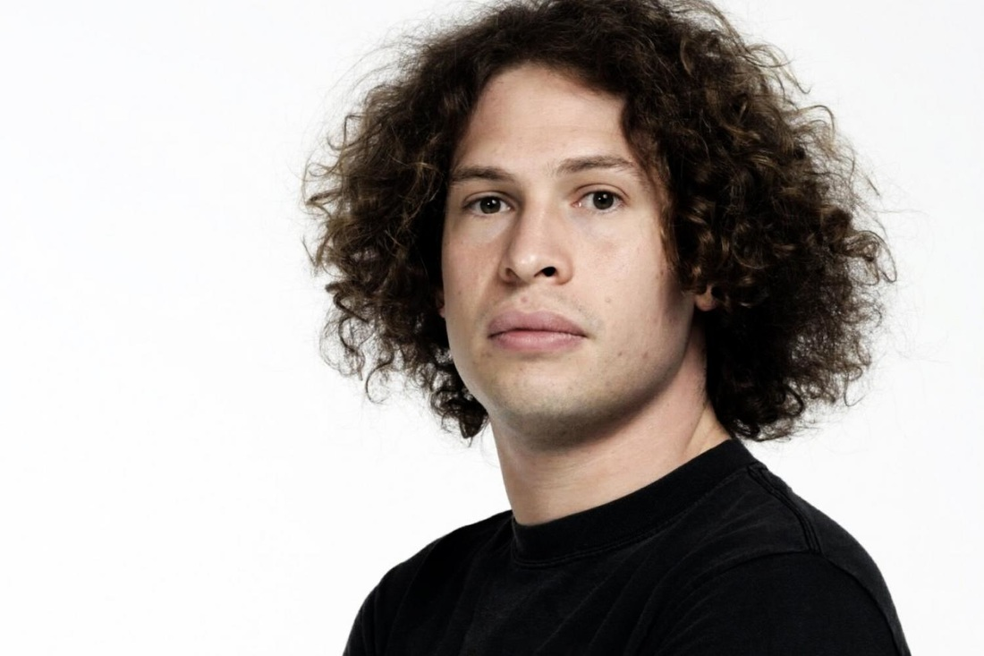 ray-toro-former-my-chemical-romance-guitarist-has-released-a-new-song