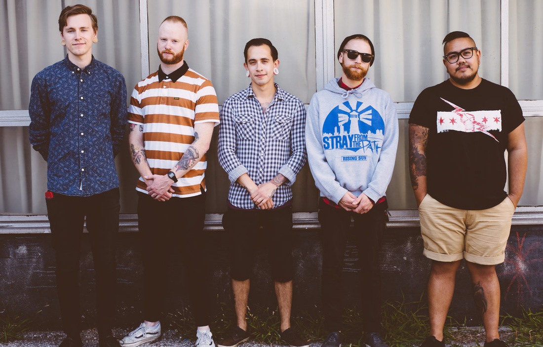 vans-warped-tour-review-like-pacific