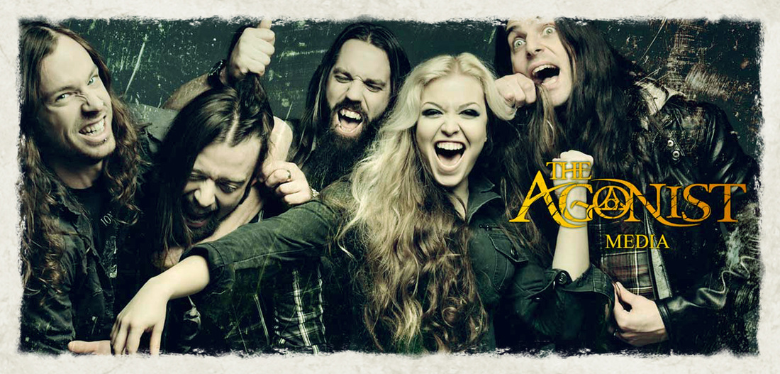 the-agonist-reveal-new-album-details-release-new-song