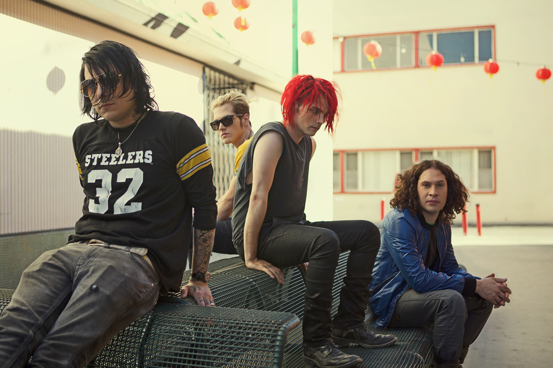 twenty-one-pilots-asking-alexandria-against-the-current-more-cover-the-black-parade