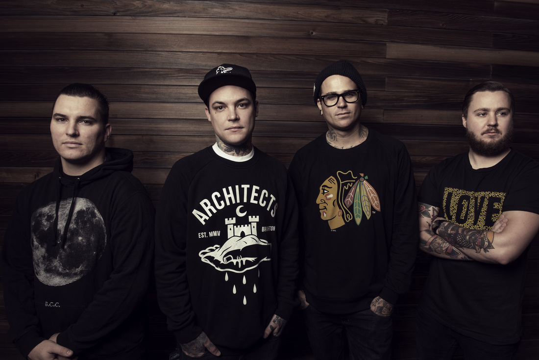 album-review-the-amity-affliction-this-could-be-heartbreak