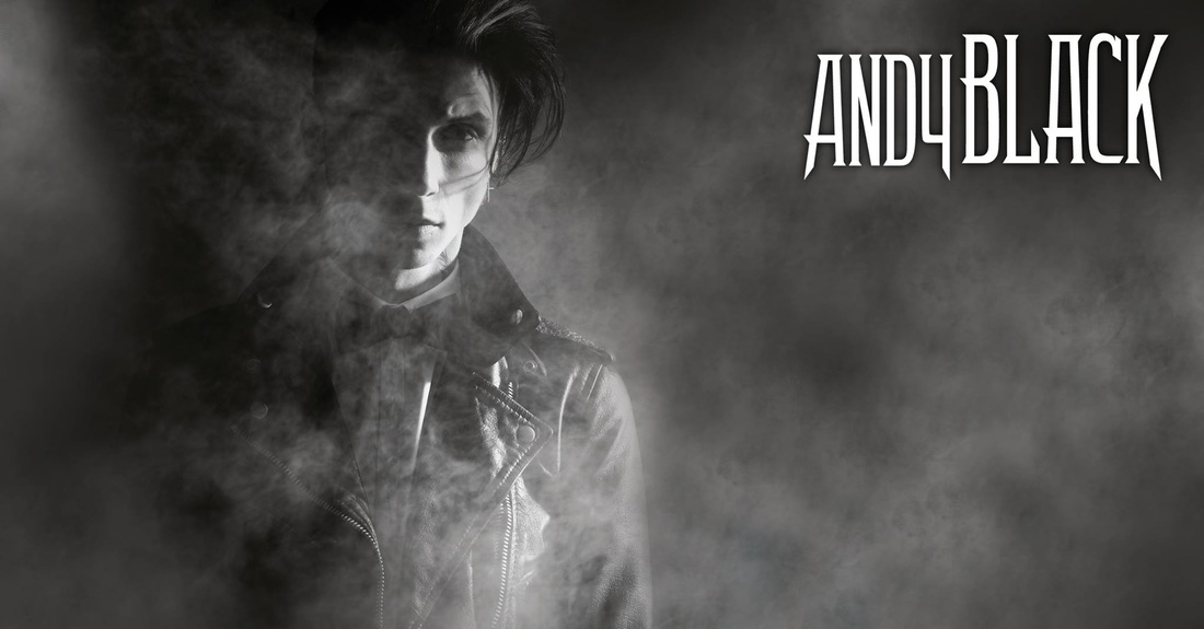 andy-black-performed-with-ex-members-from-my-chemical-romance-and-the-used