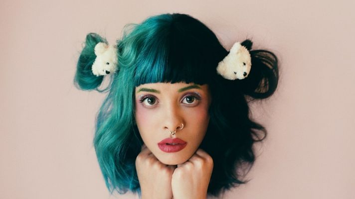 melanie-martinez-announce-support-act-european-tour