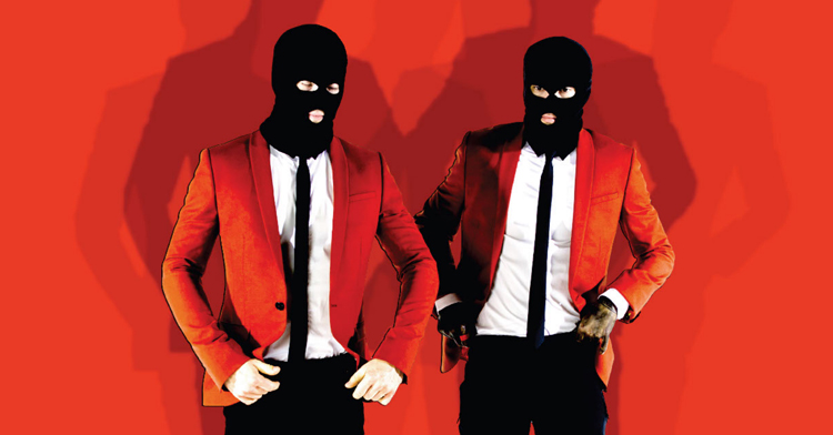 twenty-one-pilots-have-something-special-planned-for-their-london-shows