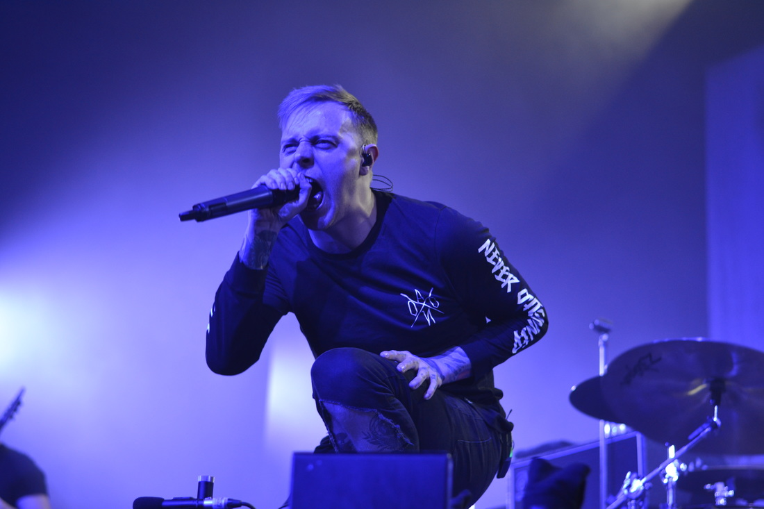 concert-review-architects-stick-to-your-guns-amsterdam
