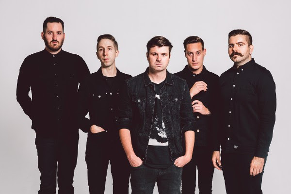 fans-interview-bands-submit-your-questions-for-silverstein