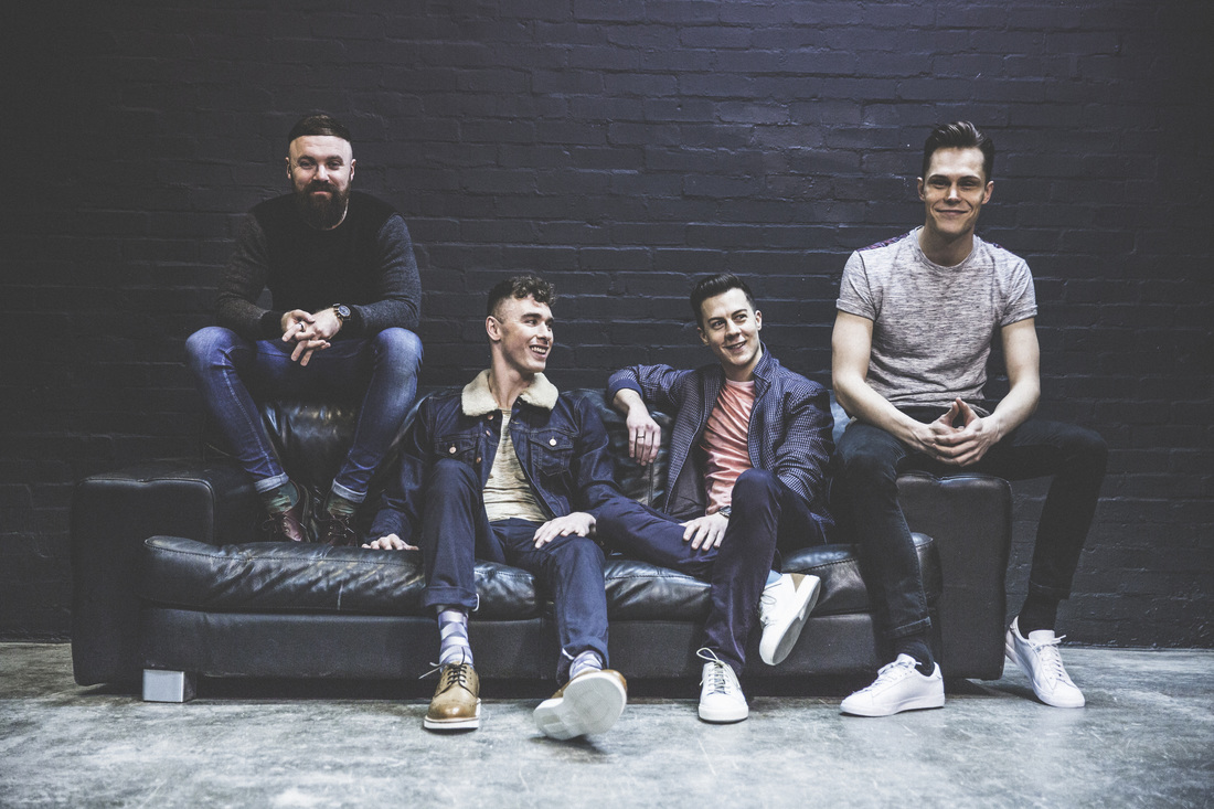 concert-review-don-broco-cologne