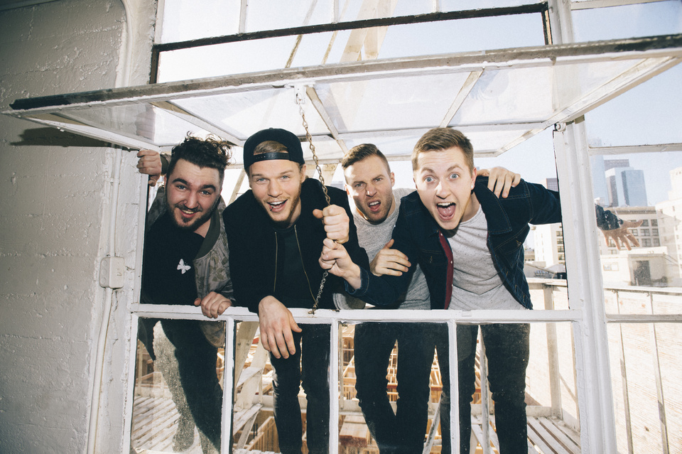 album-review-i-prevail-lifelines