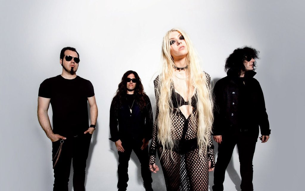 album-review-the-pretty-reckless-who-you-selling-for