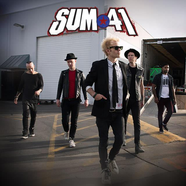 album-review-sum-41-13-voices