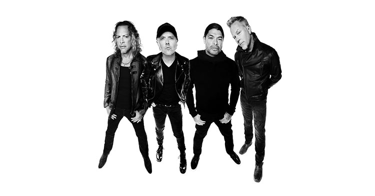 metallica-are-up-to-something-in-london