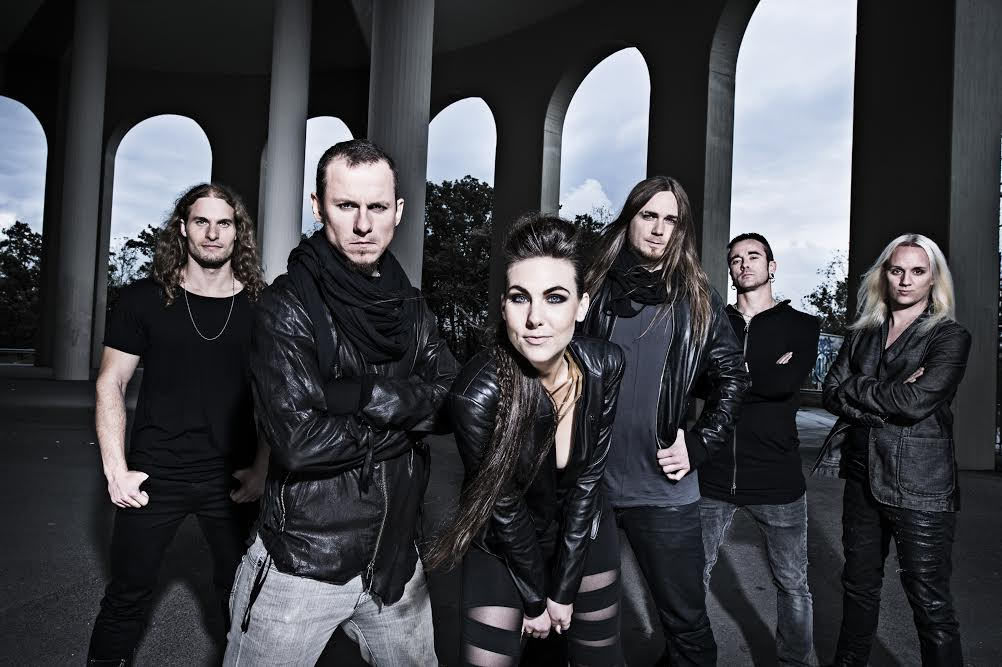 album-review-amaranthe-maximalism