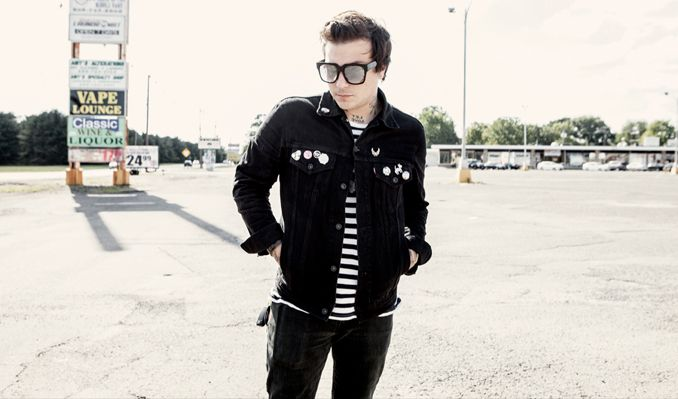 album-review-frank-iero-and-the-patience-parachutes