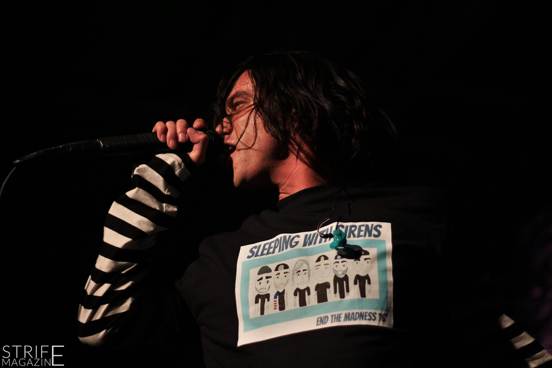 photo-review-sleeping-with-sirens-new-jersey