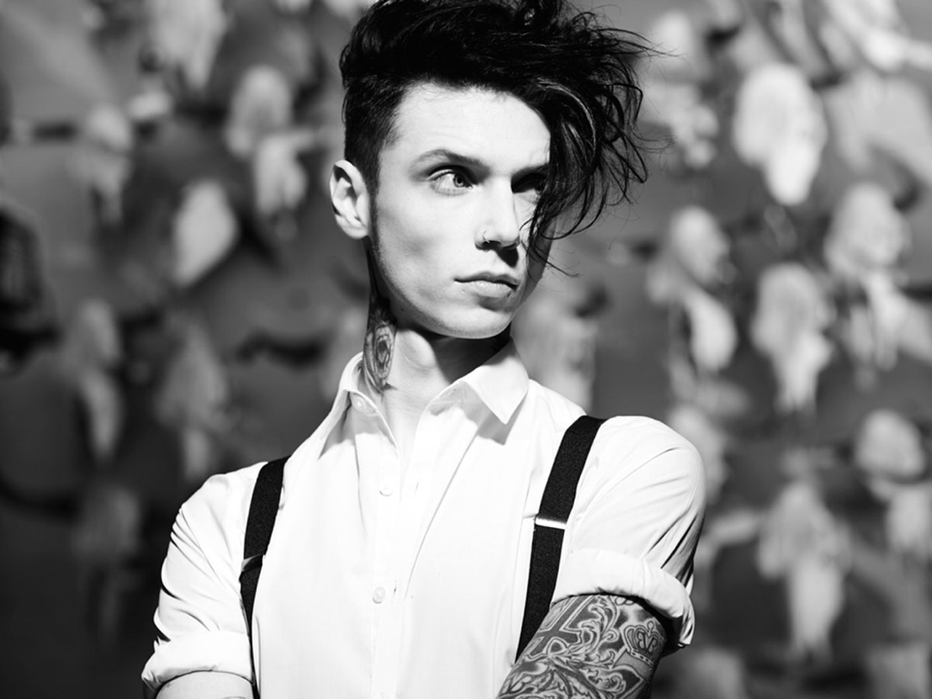 andy-black-has-announced-a-new-tour