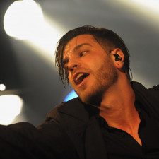 Concert Review: Ice Nine Kills @ Rainbow Cellar, Birmingham