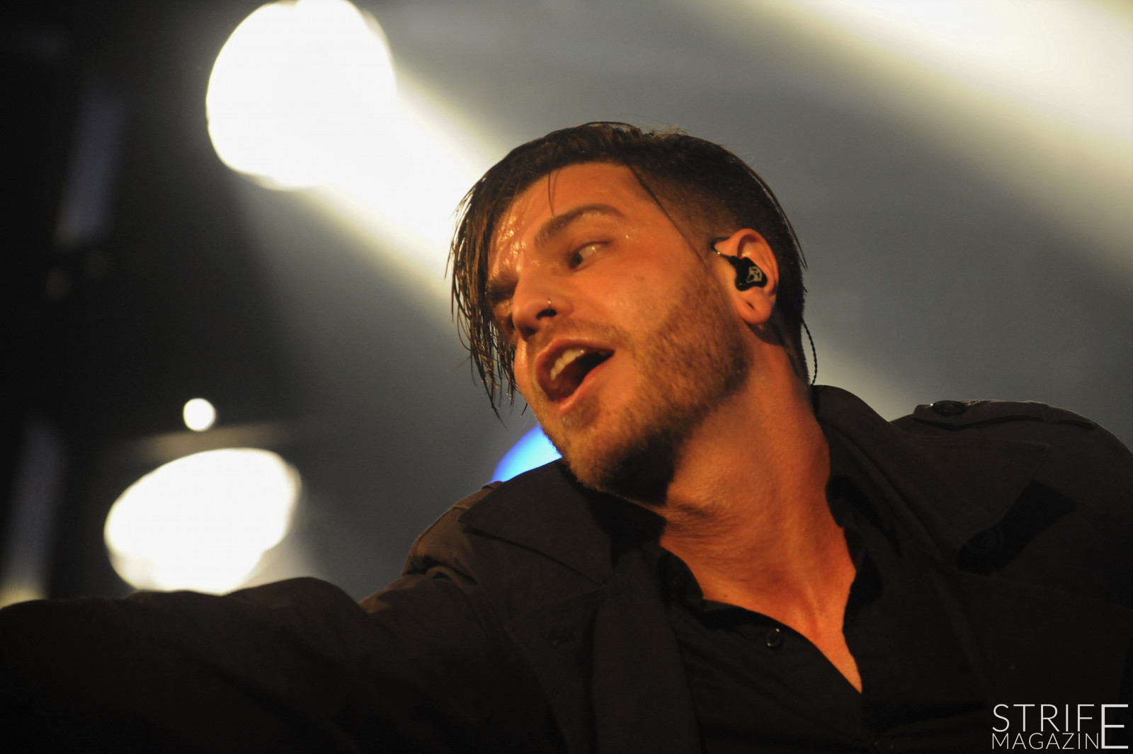 concert-review-ice-nine-kills-rainbow-cellar-birmingham