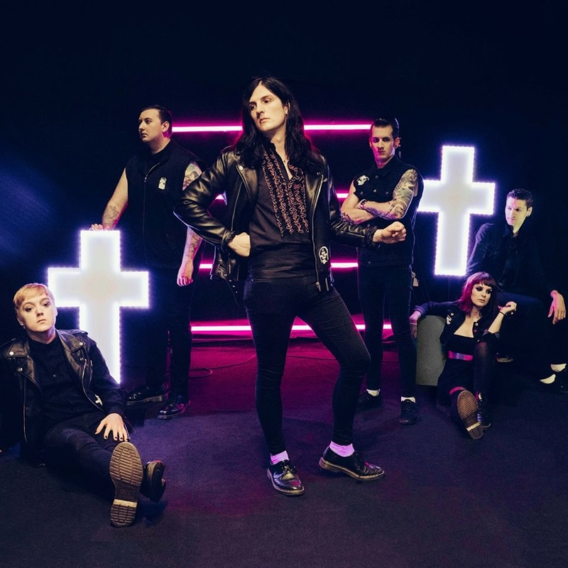 creeper-unveil-dates-for-uk-and-eu-tour