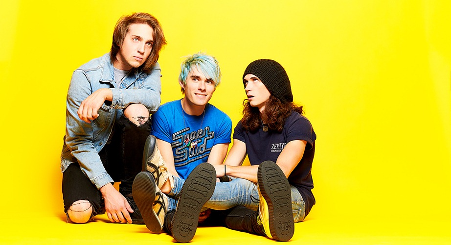 hear-waterparks-version-of-green-days-hitchin-a-ride