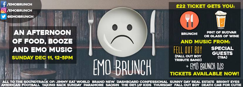 we-attended-the-emo-brunch-heres-what-we-experienced
