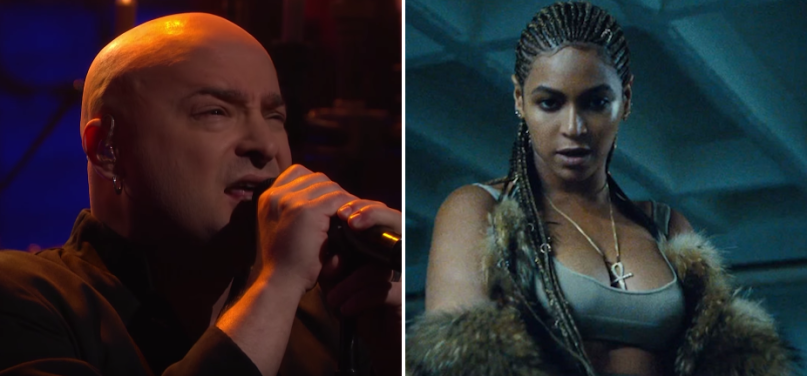 the-senior-vice-president-of-the-grammys-speaks-out-about-beyonces-best-rock-performance-nomination