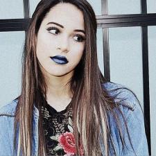 Album Review: Natalie Claro -Atychiphobia