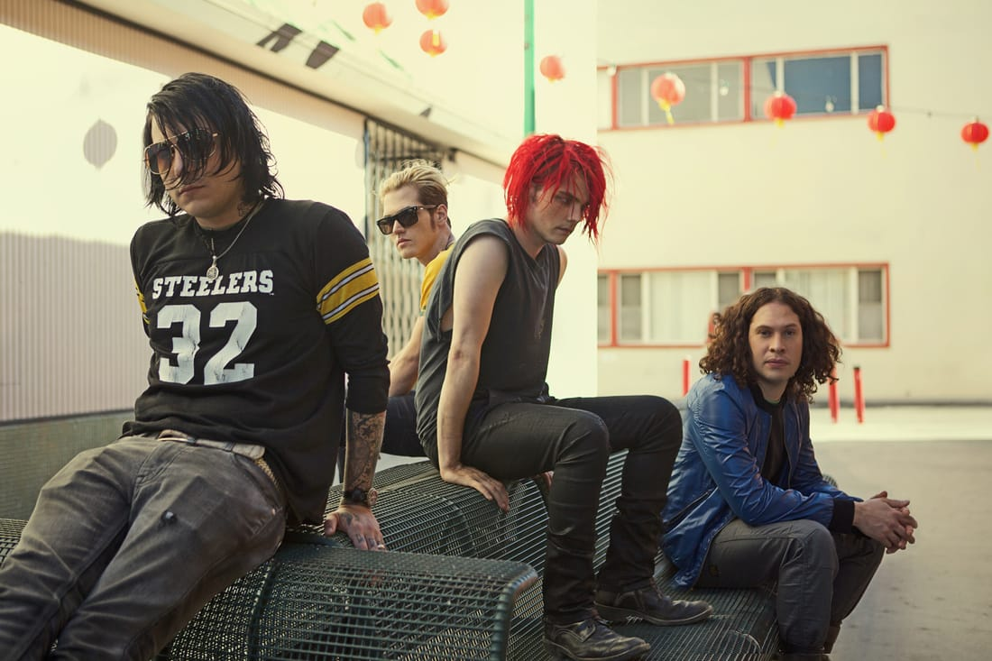 members-of-my-chemical-romance-come-together-for-a-special-cause
